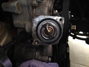 Cst on Dodge 2 7 Engine Diagram
