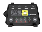 2019 5.7 Ram Pedal Commander PC07
